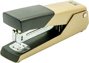 Slika za kategorijo Spajalice i bušilice za papir, spajalice i kutije za spajalice