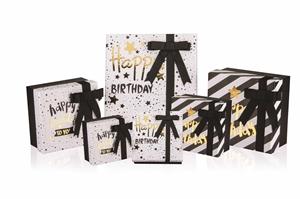 Slika za kategoriju Poklon kutije