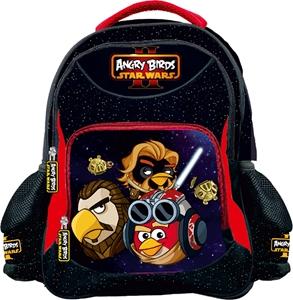 Slika od ANGRY BIRDS školski ruksak