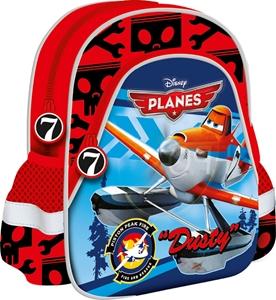 Slika od DISNEY PLANES baby ruksak