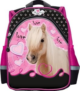 Slika PONI baby ruksak
