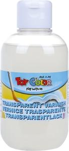 Slika od TOY COLOR zaštitni lak 250 ml