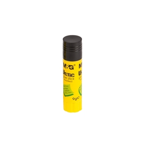 Picture of GLUE stick 15 g – exhibition box 24 PCs