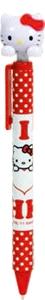 Slika od HELLO KITTY kemijska olovka