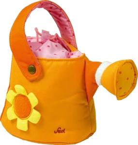 Slika od SEVI torbica kantica
