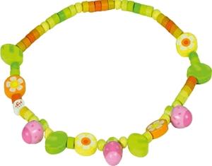 Slika od SEVI ogrlica JAGODA