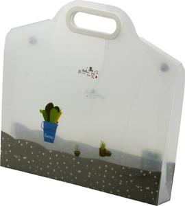 Slika od Happy PVC torba
