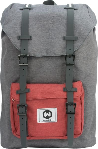 WHOOSH CLASSIC ruksak