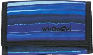 Picture of WHOOSH novčanik