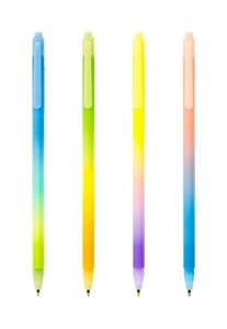 Picture of Kemijska olovka Rainbow