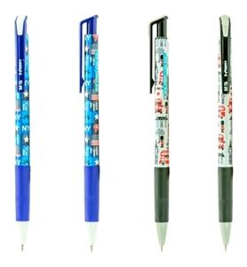 Picture of Kemijska olovka T-creativ
