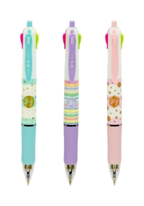 Picture of Kemijska olovka Joy