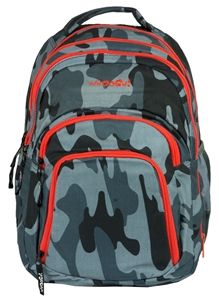Picture of WHOOSH JUNIOR 2in1 backpack