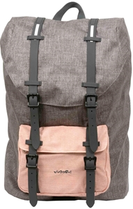 Picture of WHOOSH CLASSIC backpack