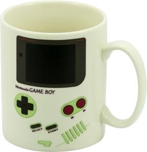 Slika od Šalica Game boy