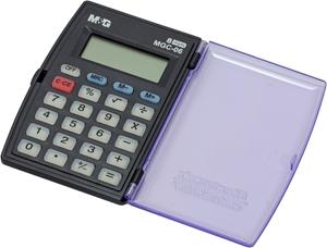 Slika od Kalkulator PORTABLE