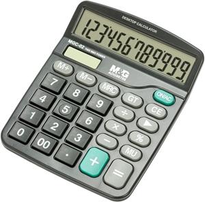 Slika od Kalkulator ECONOMIC