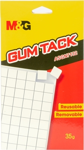 Picture of Gum tack ljepilo