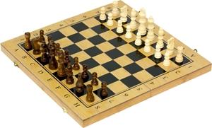 Slika od Šah&Dama&Backgammon