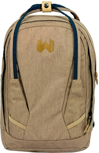 Picture of WHOOSH EMBER backpack