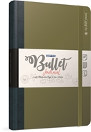Picture of Notebook Bullet