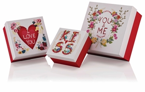 Picture of Set poklon kutija You&Me