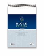 Picture of PRISMA spiralni blok - kocke