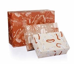 Picture of Set poklon kutija Terra